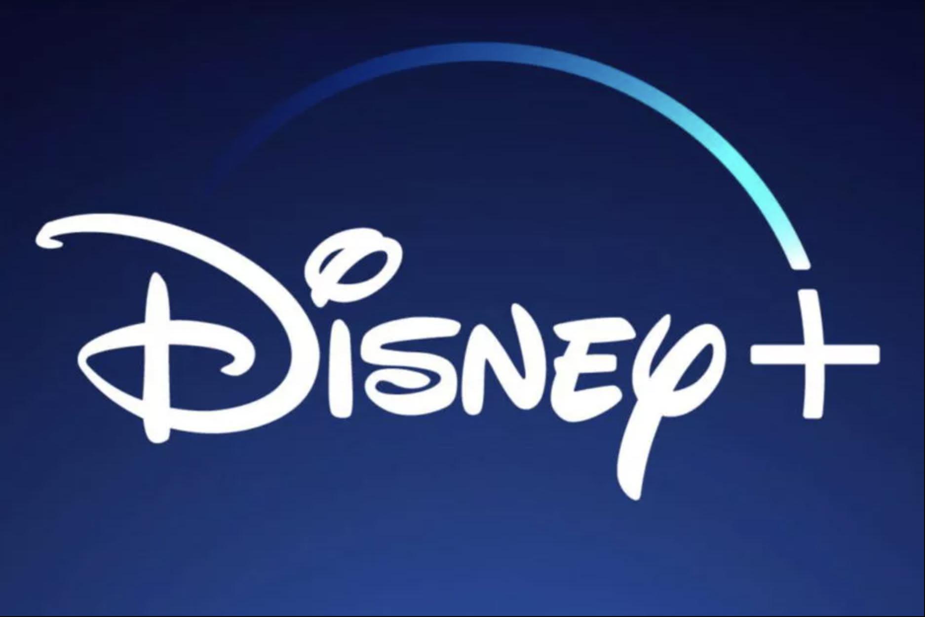 Offerta Disney Plus