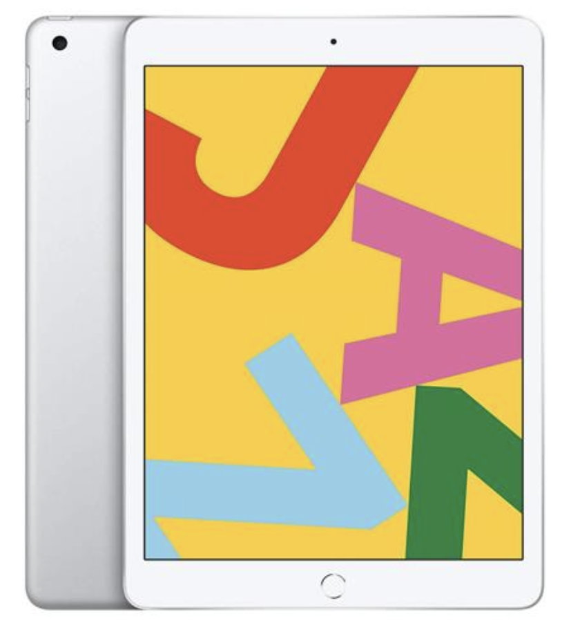 Apple iPad wi-fi 8 gen 128 gb (Nuovo)