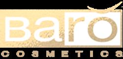 Offerta Baro Cosmetics Trattamento Rimodellante