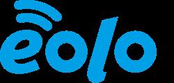 Eolo+ in promozione