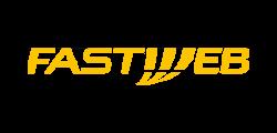 Offerta NEXXT Fastweb Mobile MAXI