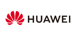 disponibile su huawei