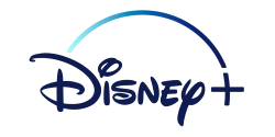 in vendita su disney plus