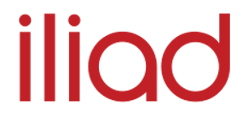 Offerta Iliad Giga 50