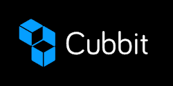 Cubbit - The Cloud (R)evolution