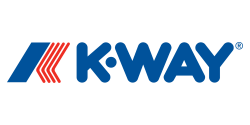 disponibile su k-way