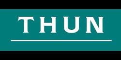 Diventa Thun Lovers