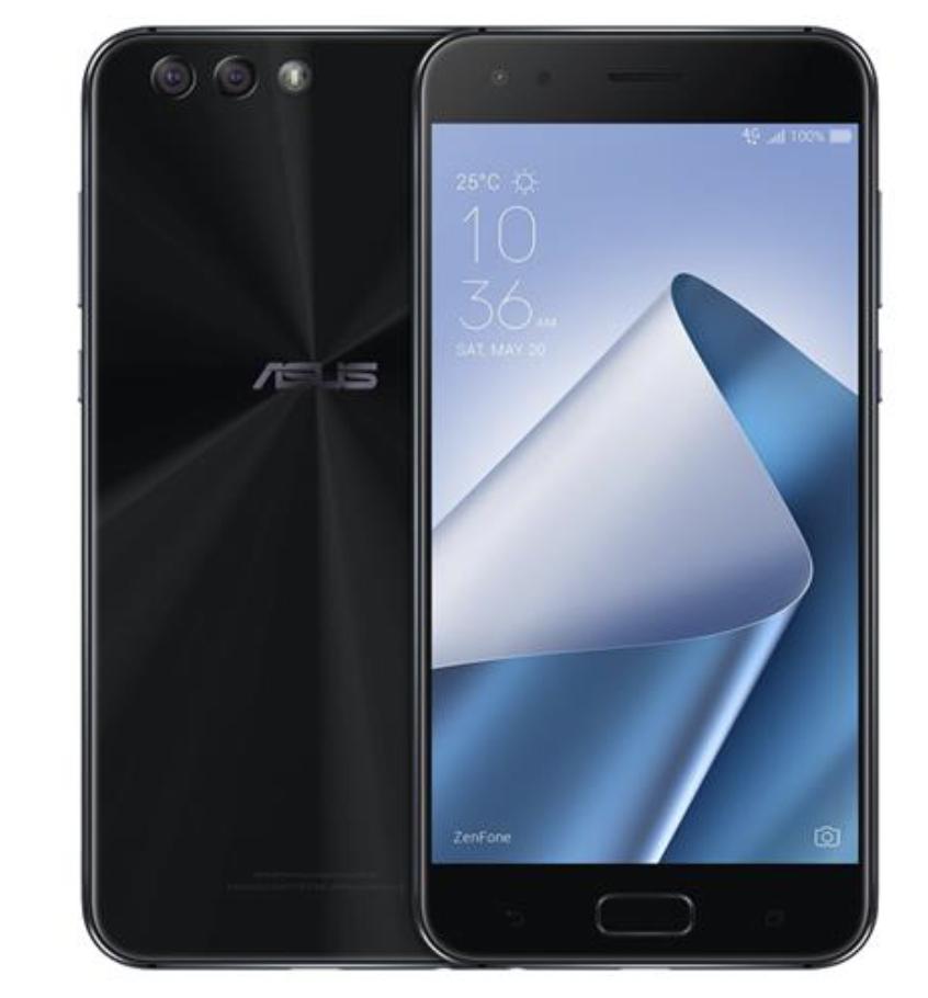 ASUS ZenFone 4 64 GB 4G