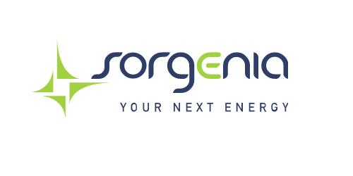 Passa a Sorgenia Luce e Gas per te bonus Amazon di 80 euro