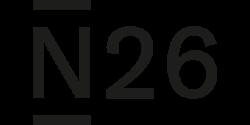 Conto Corrente Metal N26