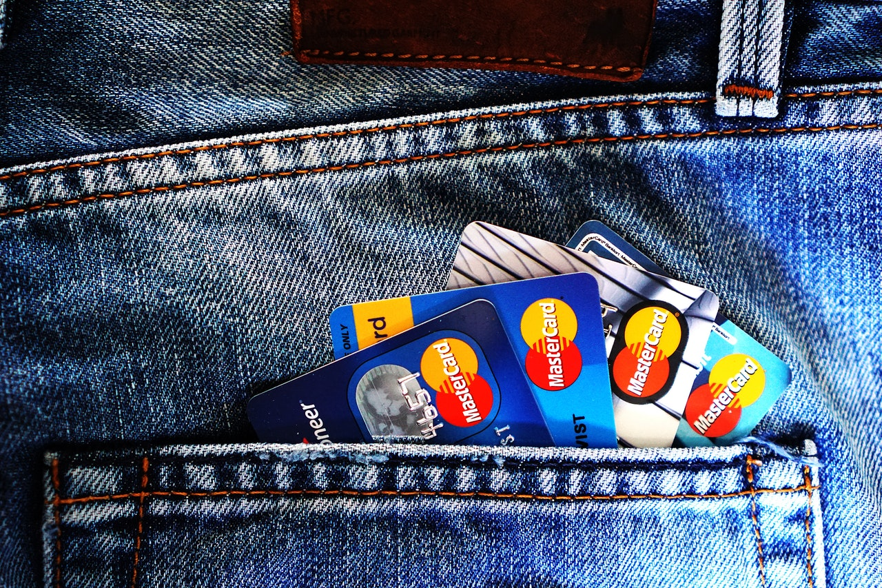 Soldo: Carte prepagate ricaricabili a costo zero