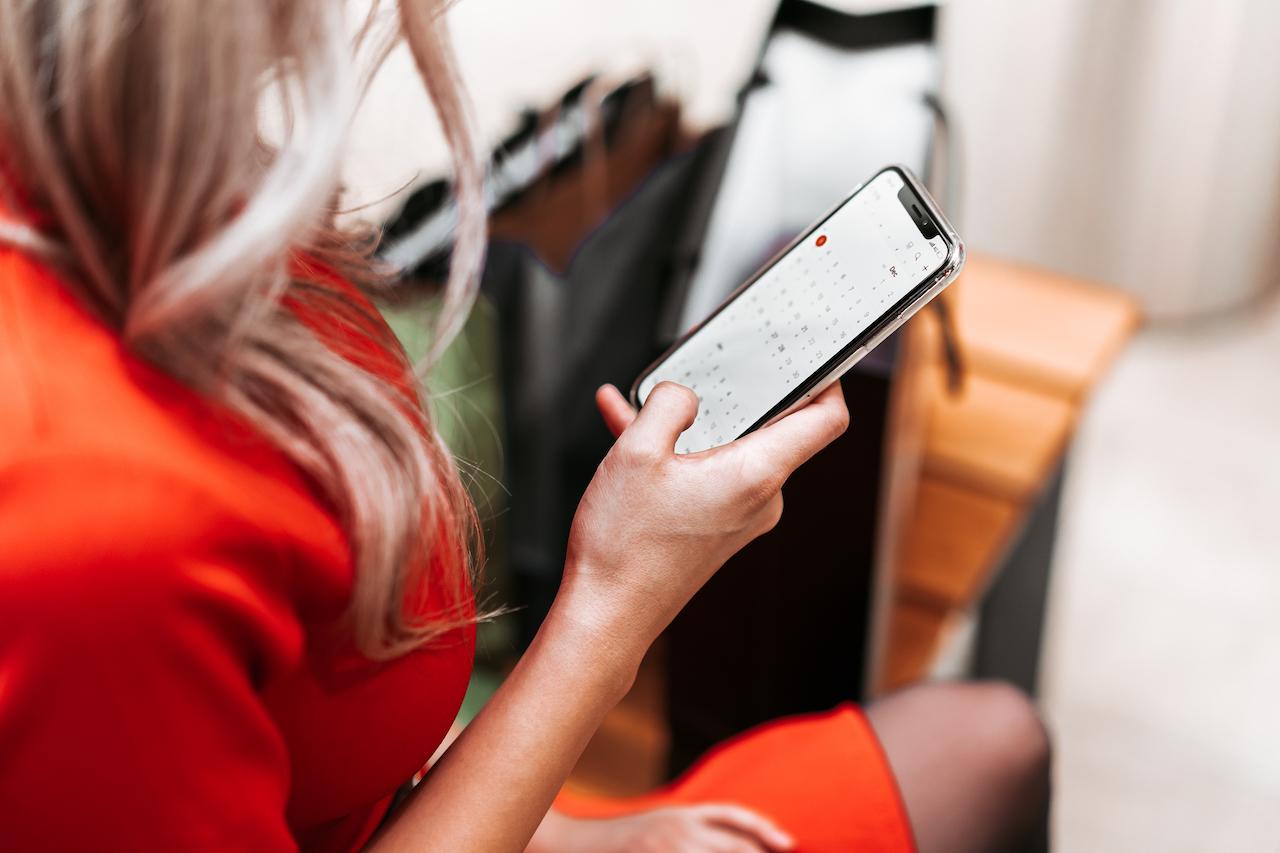 iphone 8 ricondizionati: le migliori offerte a confronto