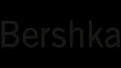 Bershka: Spedizione gratuita oltre i 30€