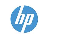 HP Store Sconto 10€ su Instant Ink