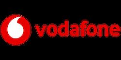 Offerta Vodafone Mobile