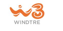 Super Fibra Unlimited di Windtre