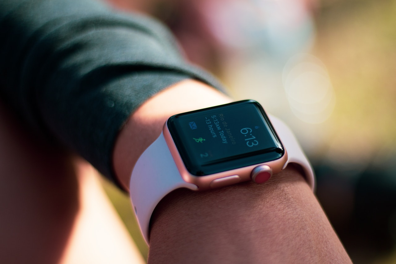 Apple watch offerte e prezzi a confronto