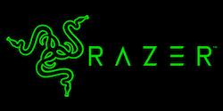 Tantissime promozioni Razer su prodotti da Gaming