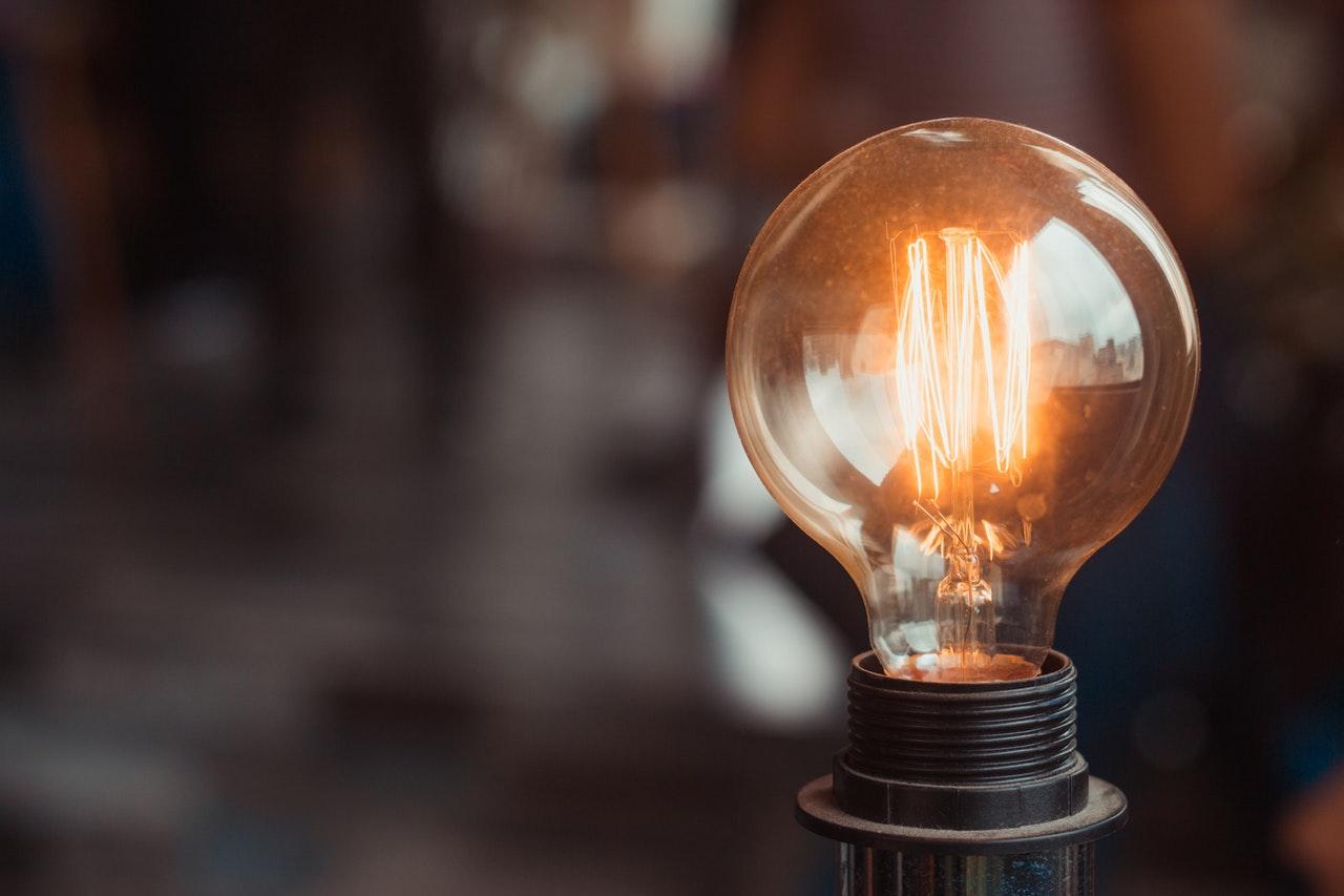 Le migliori offerte luce e gas di Sorgenia