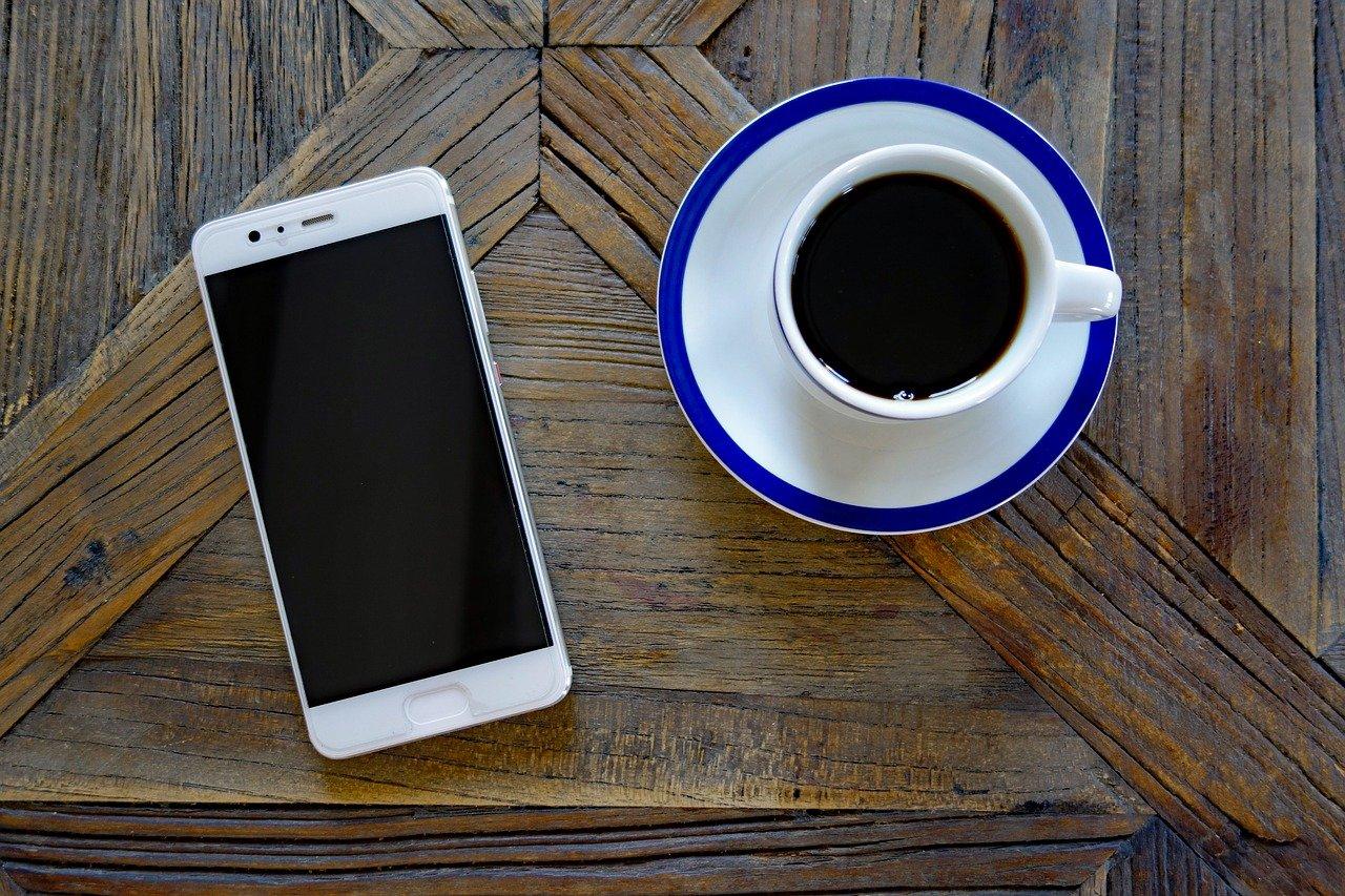 Codici Sconto e Coupon Huawei a Confronto