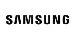 Samsung Sconto 50€ su Clean Station