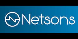 Netsons : Hosting, Domini, Cloud VPS e Server dedicati in Offerta