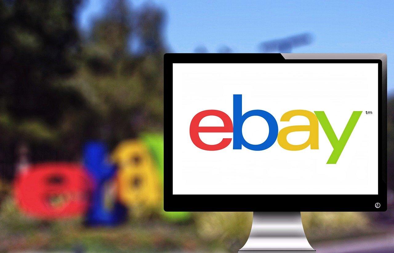 Codici Sconto e Coupon Ebay a Confronto