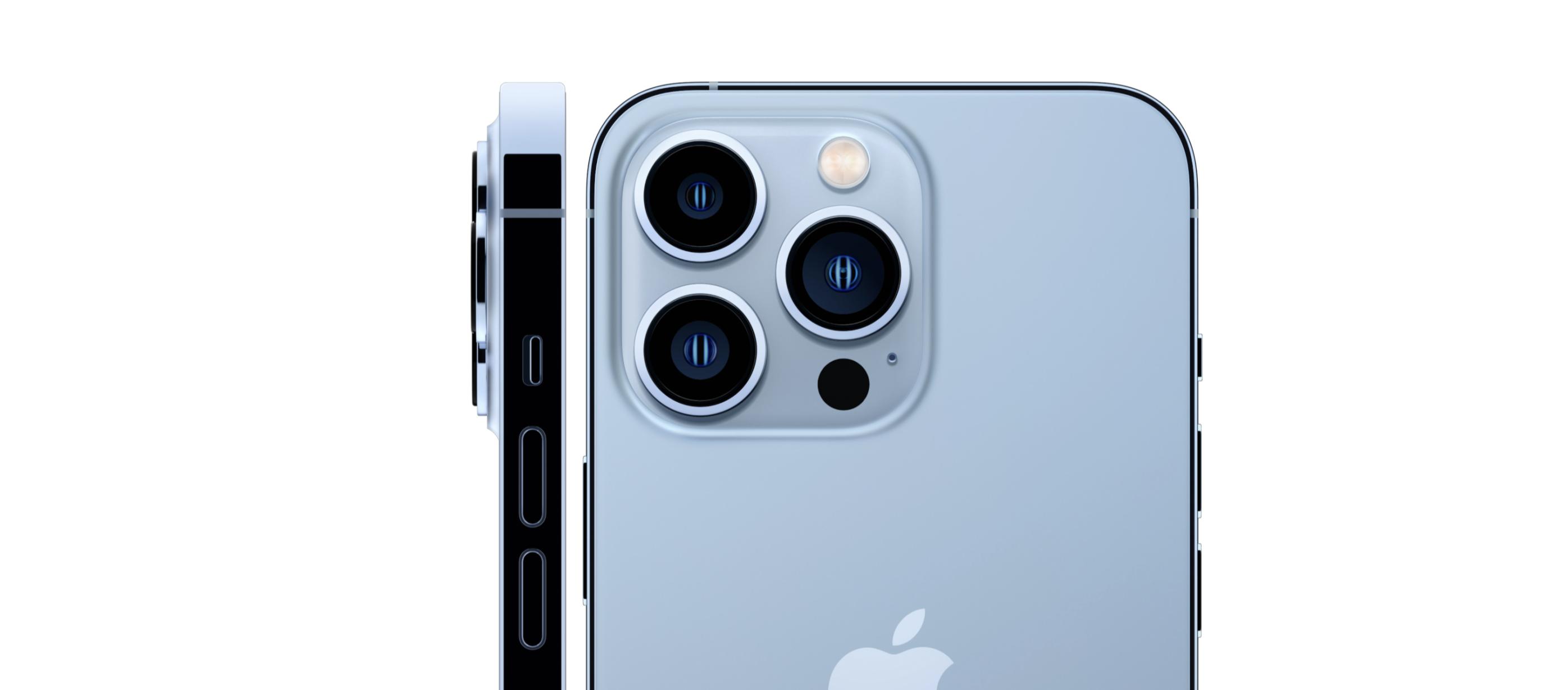 Dove acquistare un iPhone 13 a poco prezzo
