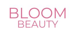 Ultrasonic Skin Scrubber Pro in Offerta