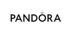 Promozione PANDORA ME